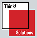 Bamford-web_think-logos-2